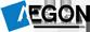 Aegon Bank